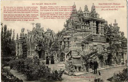 carte-palais-imaginaire.3