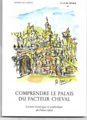 Comprendre Le Palais Ideal Claude Didier LIVRE.jpg